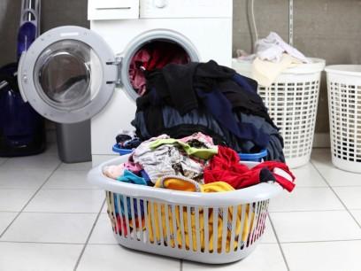 lavage-machine-linge-sale-laveuse-qinergy-1024x768